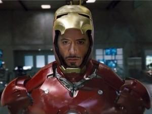robert-downey-jr-as-iron-man