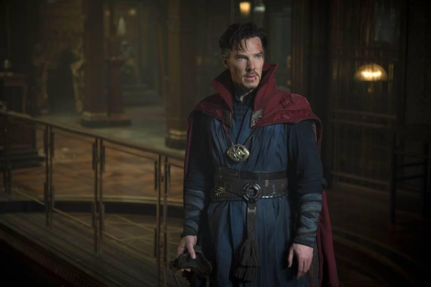 Benedict Cumberbatch Workout 3