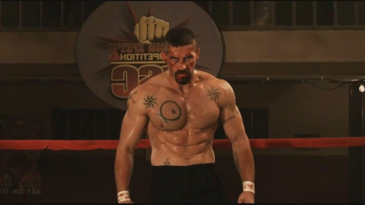 scott adkins workout 3