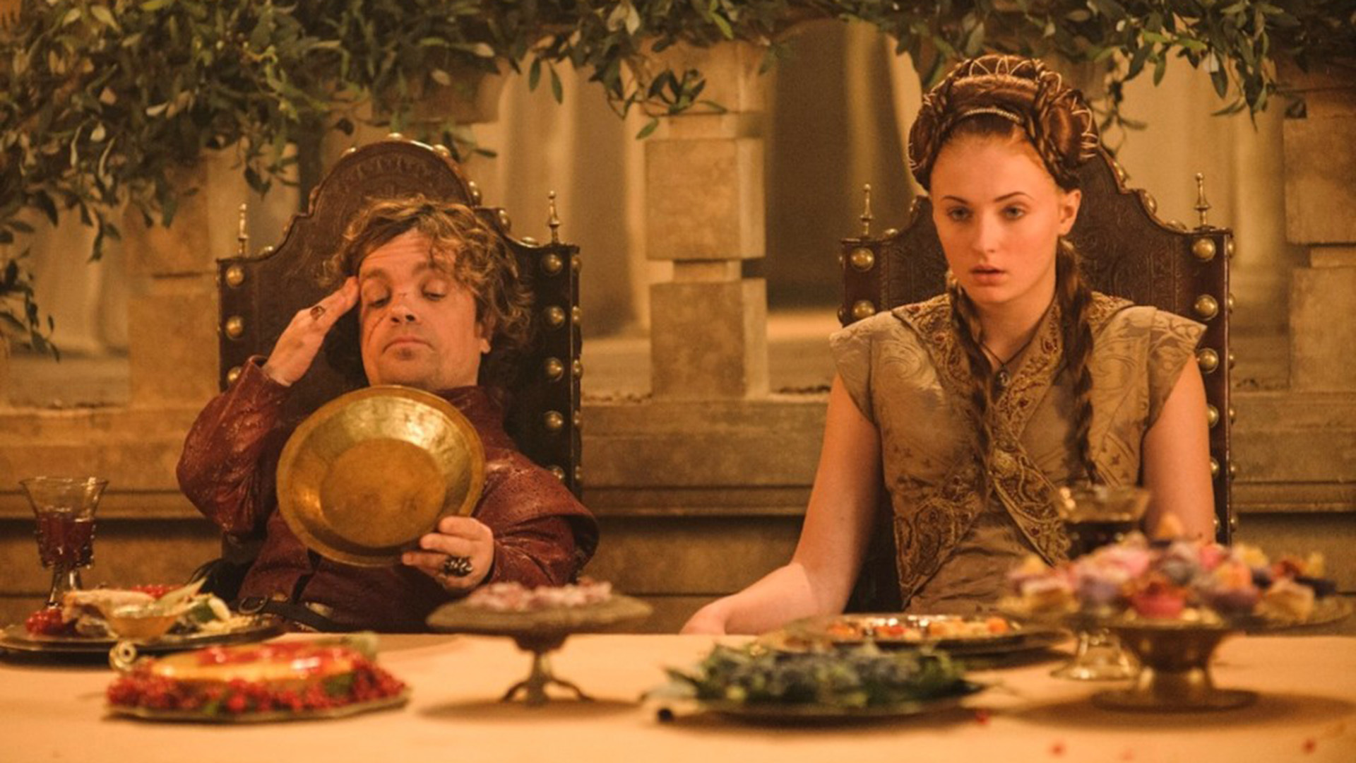 game of thrones intermittent fasting