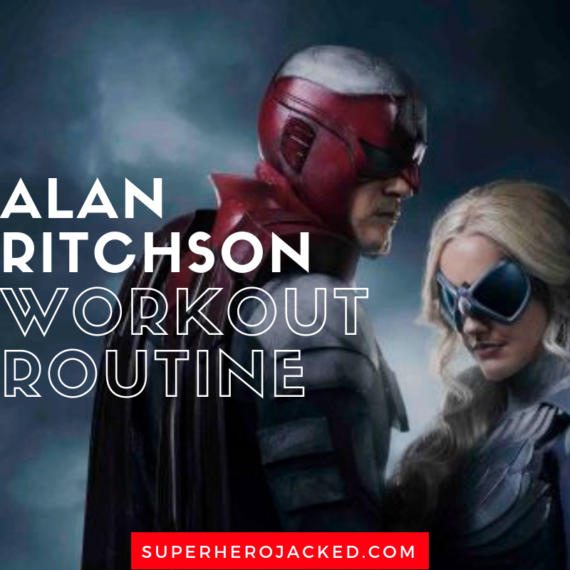 Alan Ritchson Workout Routine (1)