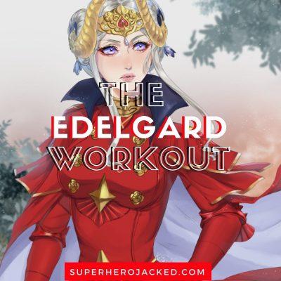 Edelgard Workout