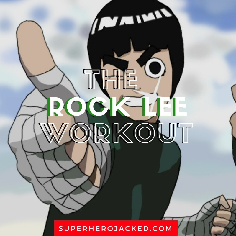 Rock Lee Workout (1)