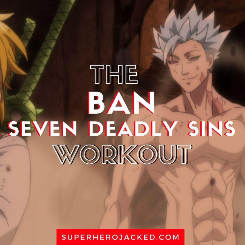 Ban Workout
