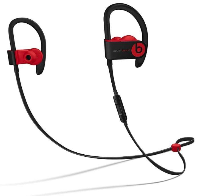 Best Cross Training Headphones