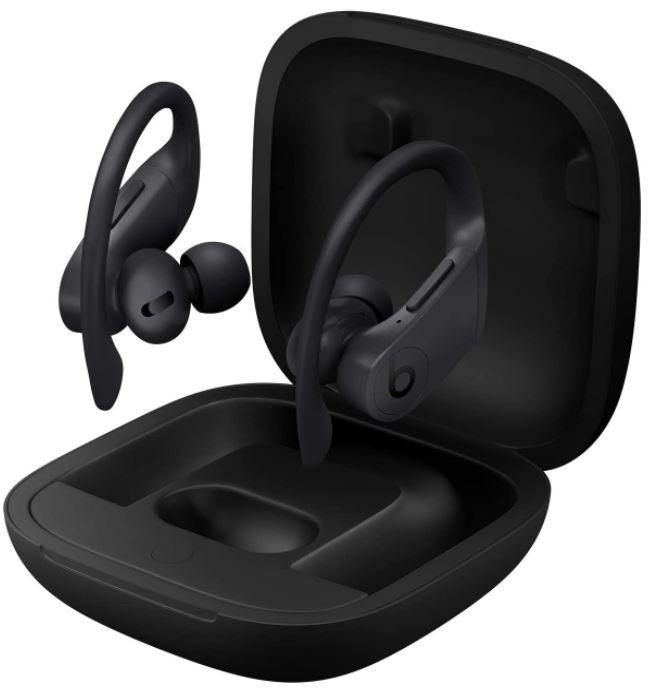 Best Weightlifting Headphones