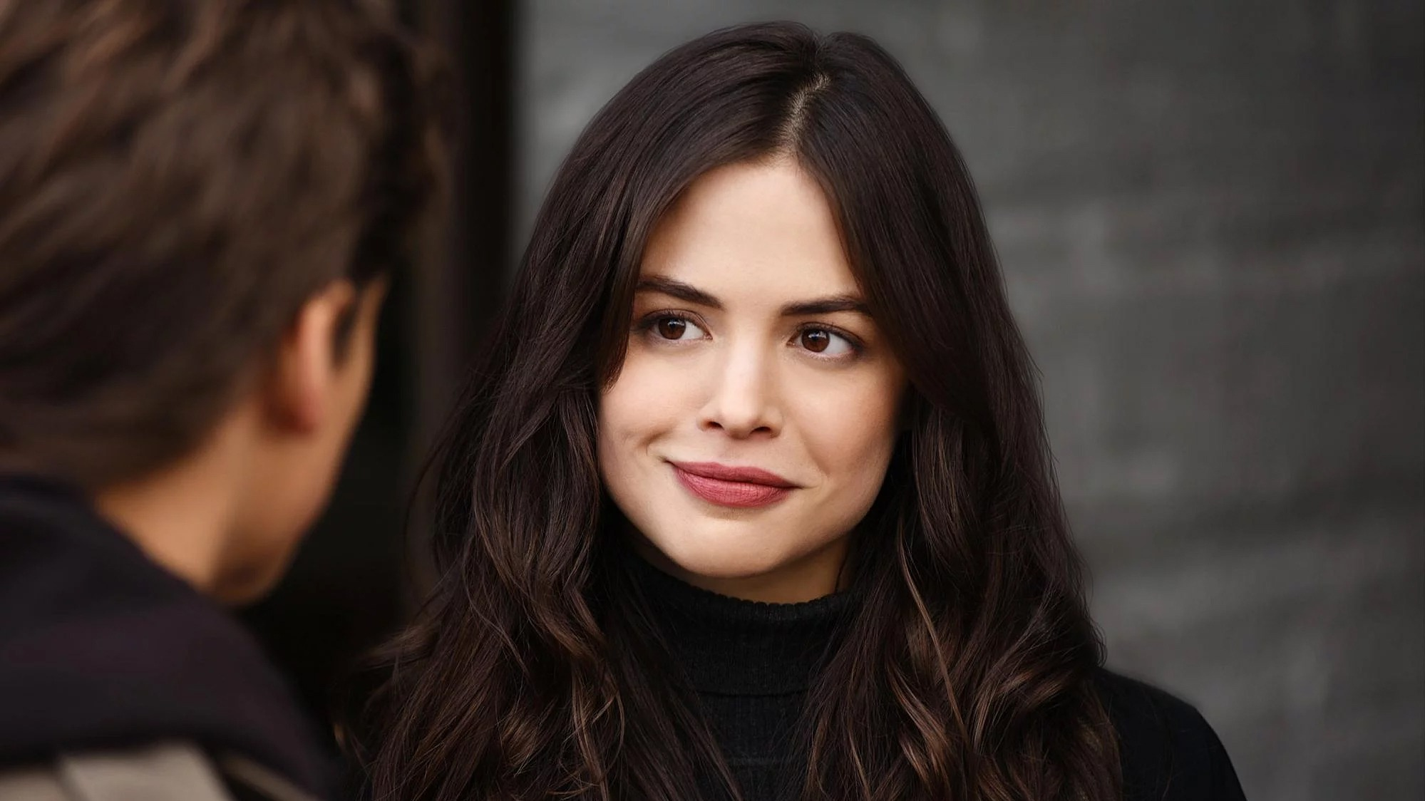 Conor Leslie Workout Routine 1