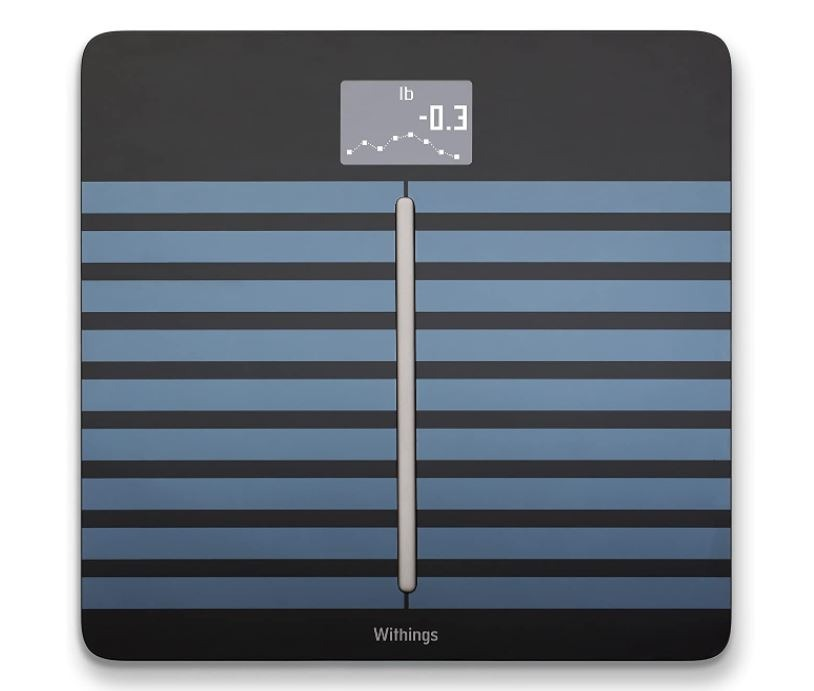 The Very Best Smart Scale