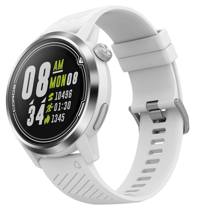 Coros APEX Smartwatch