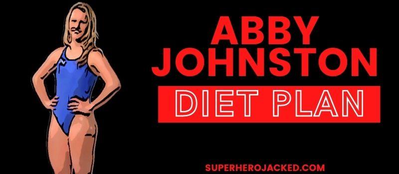 Abby Johnston Workout