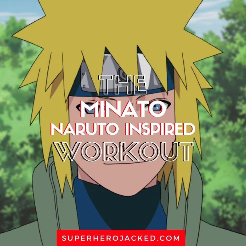Minato Workout